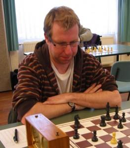 Dirk Schockenbäumer