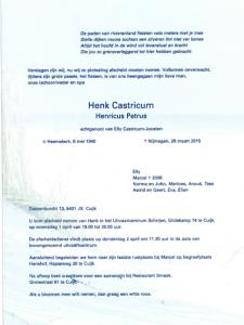 henk_castricum